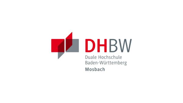 Duale Hochschule BW