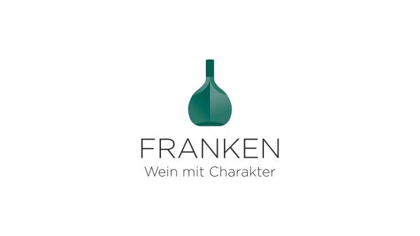 Fränkischer Weinbauverband e.V.