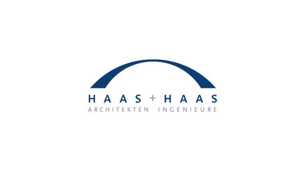 Haas+Haas Architekten