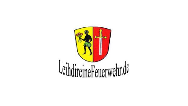 leihdireinefeuerwehr.de