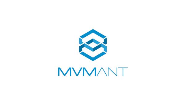 MVMANT