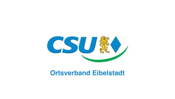 CSU Ortsverband Eibelstadt
