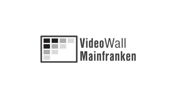 VideoWall Mainfranken