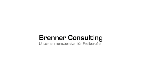 Brenner Consulting