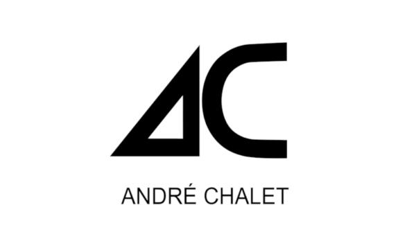 André Chalet