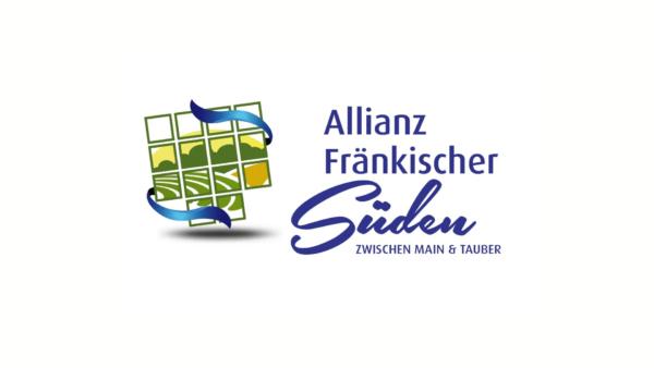 Allianz Fränkischer Süden