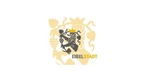Stadt Eibelstadt